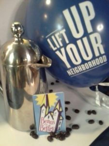 shop-small-2-french-press-gift-card-balloon